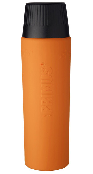 Primus TrailBreak EX Vacuum Bottle 1000ml tangerine